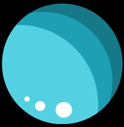 Логотип сайта Рецепты для мультиварки