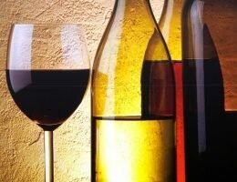 Миниатюра к статье Как отличить настоящий алкоголь от подделки