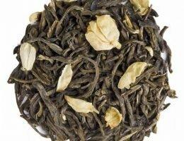 Миниатюра к статье Виды листового чая: учимся разбираться в напитках